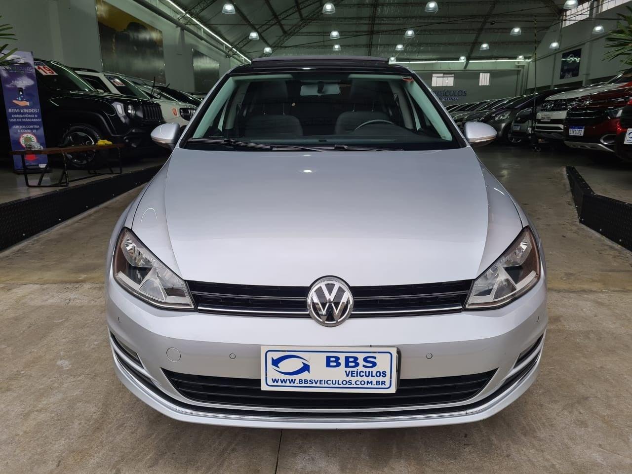 //www.autoline.com.br/carro/volkswagen/golf-16-comfortline-16v-flex-4p-tiptronic/2016/sao-paulo-sp/14871708