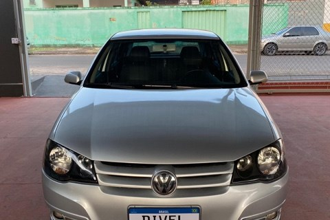 //www.autoline.com.br/carro/volkswagen/golf-16-sportline-8v-flex-4p-manual/2011/araguaina-to/14885405
