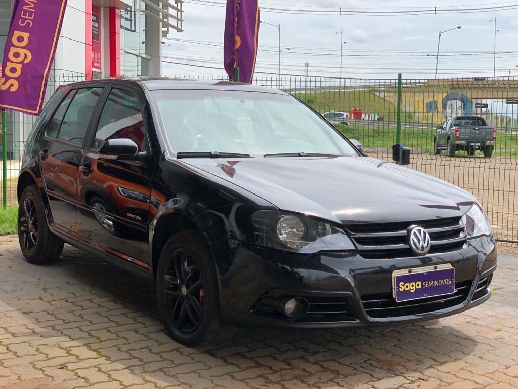 //www.autoline.com.br/carro/volkswagen/golf-16-sportline-8v-flex-4p-manual/2011/porto-velho-ro/14916892