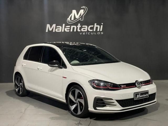 //www.autoline.com.br/carro/volkswagen/golf-20-350-tsi-gti-16v-gasolina-4p-turbo-dsg/2019/sorocaba-sp/14917428