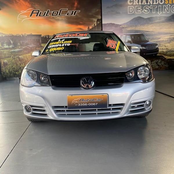 //www.autoline.com.br/carro/volkswagen/golf-16-sportline-8v-flex-4p-manual/2011/brasilia-df/14918552