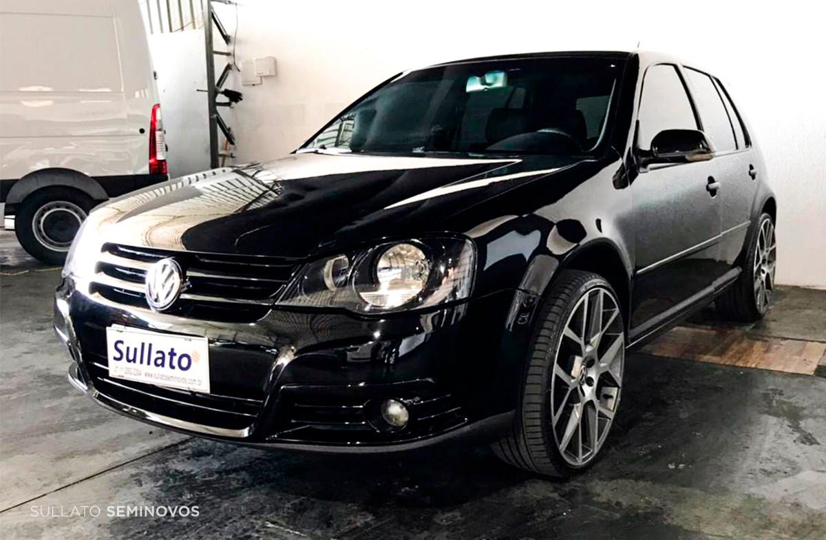 //www.autoline.com.br/carro/volkswagen/golf-20-black-edition-8v-flex-4p-tiptronic/2011/sao-paulo-sp/14928917