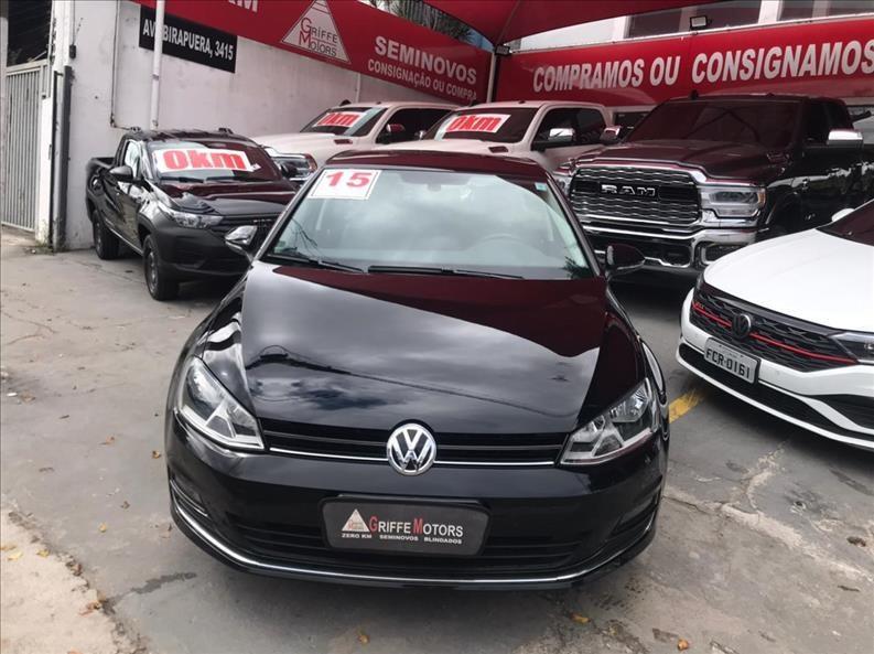 //www.autoline.com.br/carro/volkswagen/golf-14-tsi-bluemotion-highline-16v-gasolina-4p-tu/2015/sao-paulo-sp/14938397