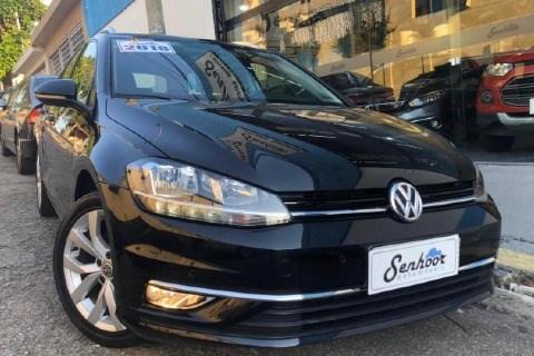 //www.autoline.com.br/carro/volkswagen/golf-14-250-tsi-highline-variant-16v-flex-4p-turbo/2018/sao-paulo-sp/14970515