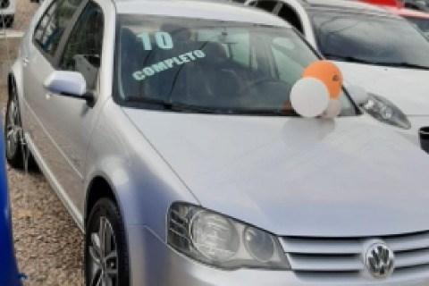 //www.autoline.com.br/carro/volkswagen/golf-16-sportline-8v-flex-4p-manual/2010/sao-joao-batista-sc/14984789