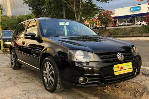 //www.autoline.com.br/carro/volkswagen/golf-16-sportline-8v-flex-4p-manual/2011/campina-grande-pb/14990771
