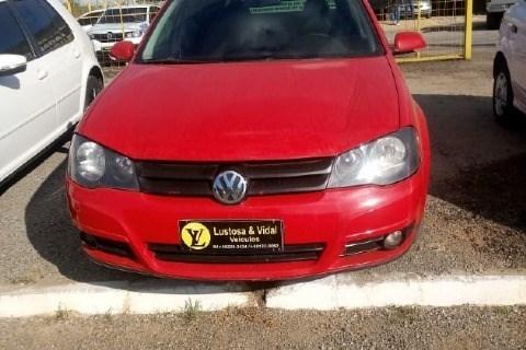 //www.autoline.com.br/carro/volkswagen/golf-16-8v-flex-4p-manual/2011/parauapebas-pa/14999507