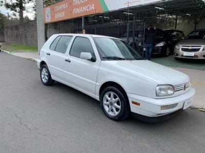 //www.autoline.com.br/carro/volkswagen/golf-20-glx-8v-gasolina-4p-manual/1998/canoas-rs/15052008