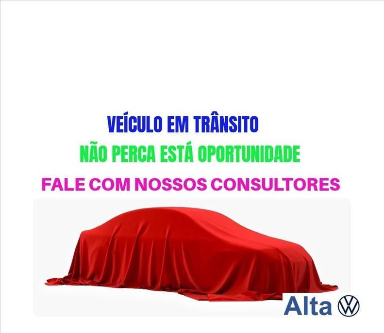 //www.autoline.com.br/carro/volkswagen/golf-14-250-tsi-highline-variant-16v-flex-4p-turbo/2018/sao-paulo-sp/15189077