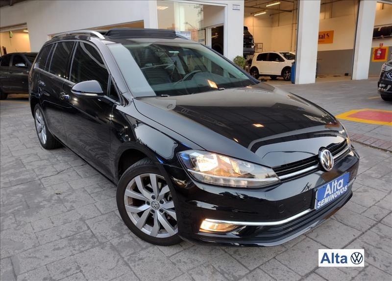 //www.autoline.com.br/carro/volkswagen/golf-14-250-tsi-highline-variant-16v-flex-4p-turbo/2018/sao-paulo-sp/15208576