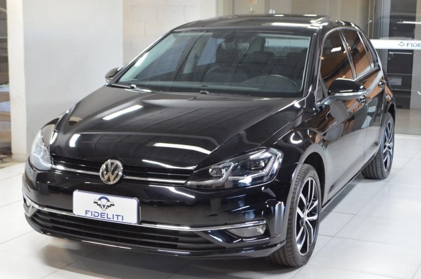 //www.autoline.com.br/carro/volkswagen/golf-14-250-tsi-highline-16v-flex-4p-turbo-automat/2018/porto-alegre-rs/15227406