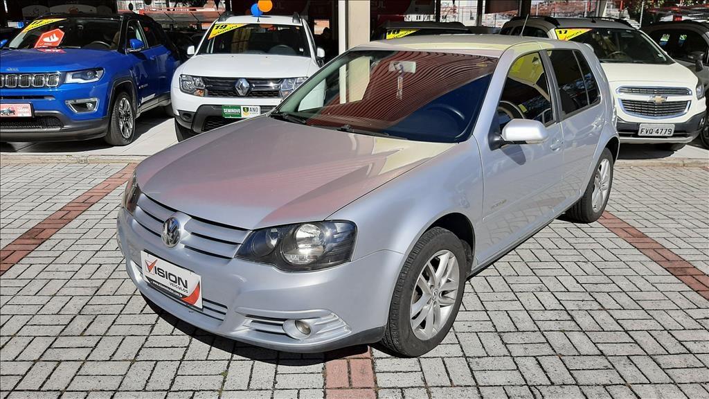//www.autoline.com.br/carro/volkswagen/golf-16-sportline-8v-flex-4p-manual/2010/sao-jose-dos-campos-sp/15373392