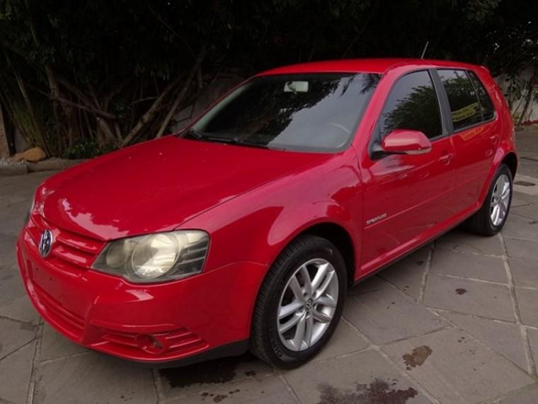 //www.autoline.com.br/carro/volkswagen/golf-16-sportline-8v-flex-4p-manual/2010/porto-alegre-rs/15395006