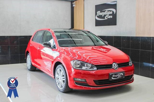 //www.autoline.com.br/carro/volkswagen/golf-14-tsi-bluemotion-highline-16v-gasolina-4p-tu/2014/brasilia-df/15411561