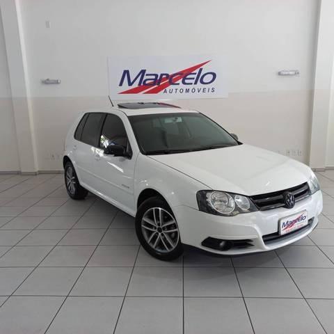 //www.autoline.com.br/carro/volkswagen/golf-16-sportline-8v-flex-4p-manual/2012/criciuma-sc/15412001