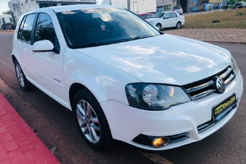 //www.autoline.com.br/carro/volkswagen/golf-16-sportline-8v-flex-4p-manual/2012/rolim-de-moura-ro/15438571