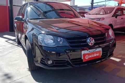 //www.autoline.com.br/carro/volkswagen/golf-16-sportline-8v-flex-4p-manual/2010/catanduva-sp/15454681