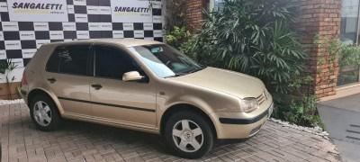 //www.autoline.com.br/carro/volkswagen/golf-16-base-8v-gasolina-4p-manual/2001/santo-angelo-rs/15469988