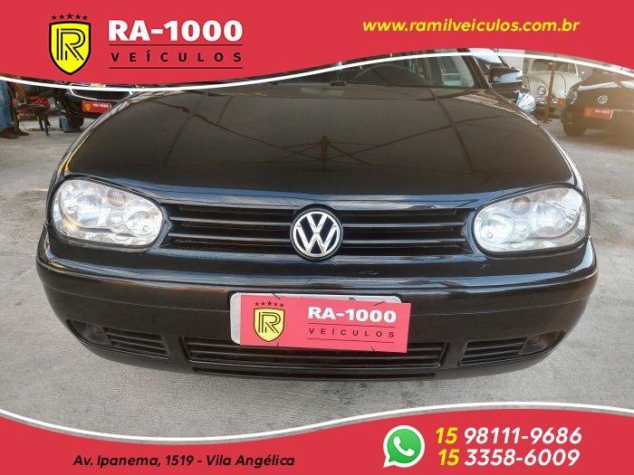 //www.autoline.com.br/carro/volkswagen/golf-16-plus-8v-gasolina-4p-manual/2001/sorocaba-sp/15507943