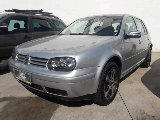 //www.autoline.com.br/carro/volkswagen/golf-16-mi-100cv-4p-gasolina-manual/2001/sao-vicente-sp/15548494