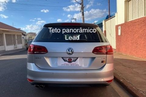 //www.autoline.com.br/carro/volkswagen/golf-14-highline-variant-16v-flex-4p-turbo-automat/2017/avare-sp/15599564
