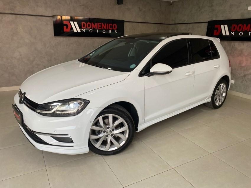 //www.autoline.com.br/carro/volkswagen/golf-14-250-tsi-highline-variant-16v-flex-4p-turbo/2018/campo-grande-ms/15733924