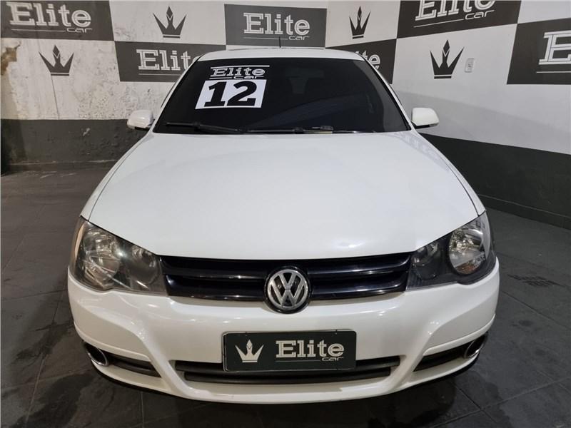 //www.autoline.com.br/carro/volkswagen/golf-16-sportline-8v-flex-4p-manual/2012/rio-de-janeiro-rj/15760953