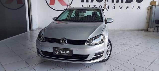 //www.autoline.com.br/carro/volkswagen/golf-14-tsi-bluemotion-highline-16v-gasolina-4p-tu/2015/campina-grande-pb/15805392