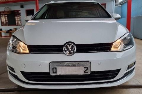 //www.autoline.com.br/carro/volkswagen/golf-14-highline-variant-16v-flex-4p-turbo-automat/2017/chapeco-sc/15830812