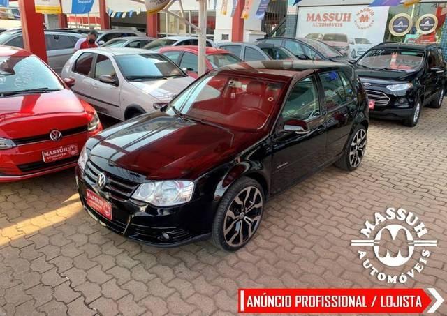 //www.autoline.com.br/carro/volkswagen/golf-16-sportline-8v-flex-4p-manual/2010/brasilia-df/15847261
