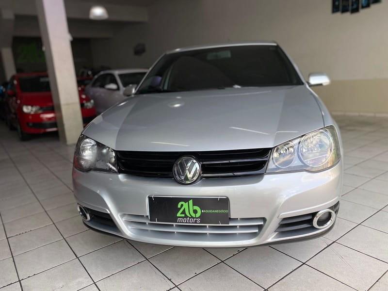 //www.autoline.com.br/carro/volkswagen/golf-16-sportline-8v-flex-4p-manual/2010/espirito-santo-do-pinhal-sp/15857414