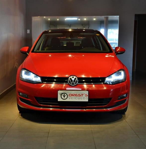 //www.autoline.com.br/carro/volkswagen/golf-14-tsi-bluemotion-highline-16v-gasolina-4p-tu/2014/brasilia-df/15869358