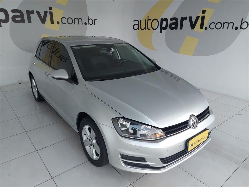 //www.autoline.com.br/carro/volkswagen/golf-14-tsi-bluemotion-highline-16v-gasolina-4p-tu/2014/recife-pe/15879253