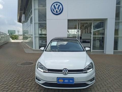 //www.autoline.com.br/carro/volkswagen/golf-10-200-tsi-comfortline-12v-flex-4p-turbo-auto/2018/rio-claro-sp/15882762