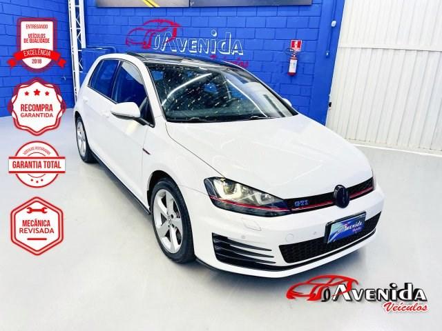 //www.autoline.com.br/carro/volkswagen/golf-20-tsi-gti-16v-gasolina-4p-turbo-dsg/2014/indaiatuba-sp/15895735