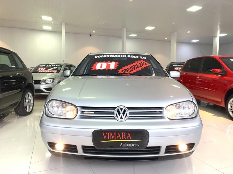 //www.autoline.com.br/carro/volkswagen/golf-16-mi-100cv-4p-gasolina-manual/2001/sao-paulo-sp/15896685