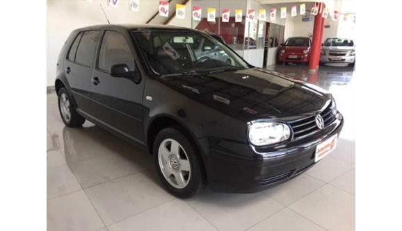 //www.autoline.com.br/carro/volkswagen/golf-16-generation-8v-gasolina-4p-manual/2005/criciuma-sc/6548410