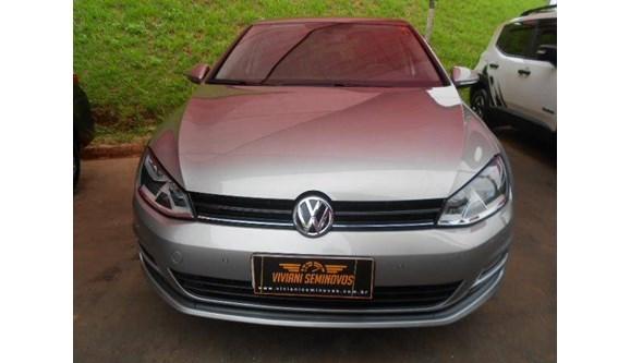 //www.autoline.com.br/carro/volkswagen/golf-14-comfortline-16v-gasolina-4p-manual/2015/rio-claro-sp/4737120