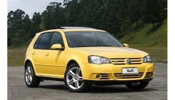 //www.autoline.com.br/carro/volkswagen/golf-14-comfortline-variant-16v-flex-4p-automatico/2017/espinosa-mg/5537480
