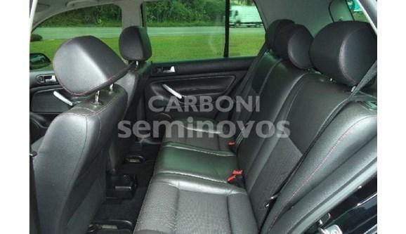 //www.autoline.com.br/carro/volkswagen/golf-20-gt-8v-116cv-4p-flex-manual/2012/joacaba-sc/5753875