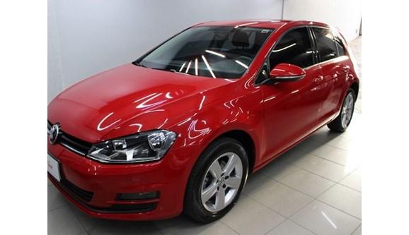 //www.autoline.com.br/carro/volkswagen/golf-14-line-tsi-140cv-4p-gasolina/2014/santa-maria-rs/5407638