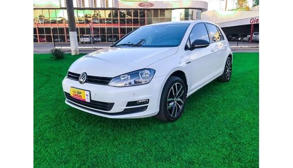 //www.autoline.com.br/carro/volkswagen/golf-16-comfortline-16v-flex-4p-manual/2016/fraiburgo-sc/6774432