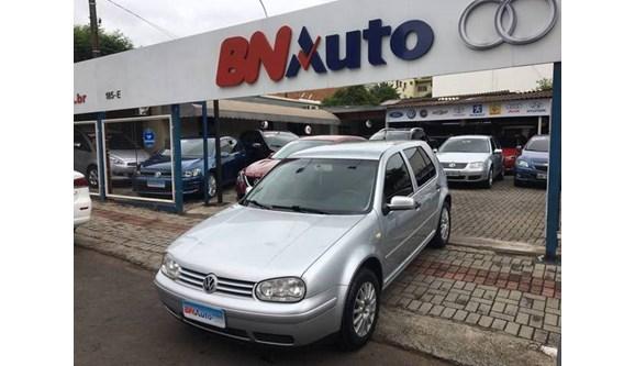 //www.autoline.com.br/carro/volkswagen/golf-20-mi-115cv-4p-gasolina-manual/2003/chapeco-sc/6822271
