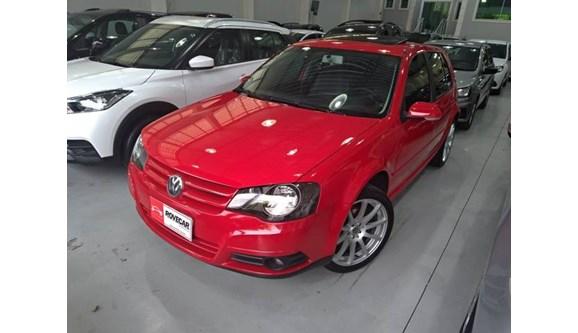 //www.autoline.com.br/carro/volkswagen/golf-20-gt-8v-116cv-4p-flex-manual/2009/sao-paulo-sp/6837232