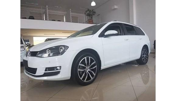 //www.autoline.com.br/carro/volkswagen/golf-14-highline-16v-flex-4p-automatico/2016/americana-sp/6912815