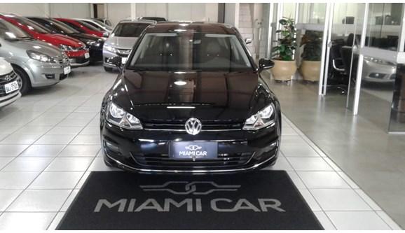 //www.autoline.com.br/carro/volkswagen/golf-14-highline-16v-flex-4p-automatico/2017/londrina-pr/6925018