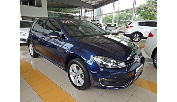 //www.autoline.com.br/carro/volkswagen/golf-14-highline-16v-gasolina-4p-manual/2014/xanxere-sc/6942302