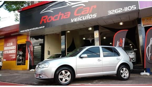 //www.autoline.com.br/carro/volkswagen/golf-16-8v-flex-4p-manual/2009/maringa-pr/6943491