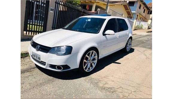 //www.autoline.com.br/carro/volkswagen/golf-20-sportline-8v-flex-4p-automatico/2012/rio-do-sul-sc/6956061