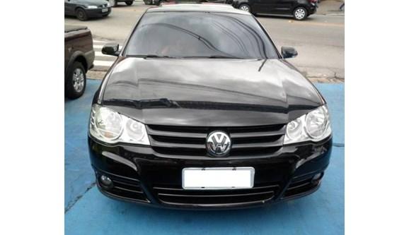 //www.autoline.com.br/carro/volkswagen/golf-16-sportline-8v-flex-4p-manual/2008/sao-paulo-sp/6990106